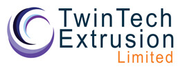 Twin Tech Extrusion Limited